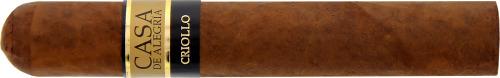 Casa de Alegria Criollo Robusto Zigarre